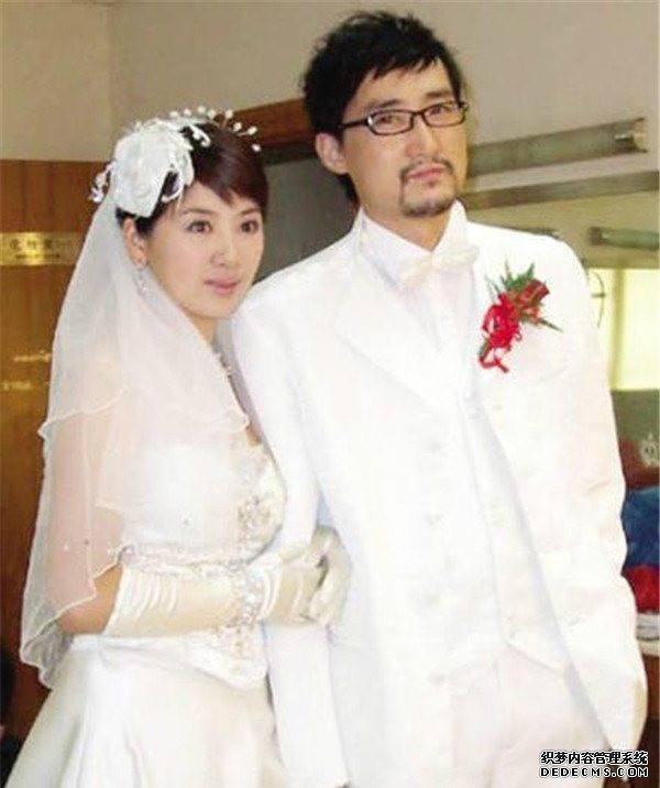 VZN News: Mỹ nhân phim Lên nhầm kiệu hoa được chồng như ý: Người mang danh dâm loạn, kẻ bỏ chồng con chạy theo tình trẻ-9