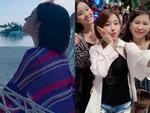 Gần 5 tháng sau scandal lộ clip nóng, hot girl Trâm Anh bất ngờ chia sẻ về người đặc biệt-4