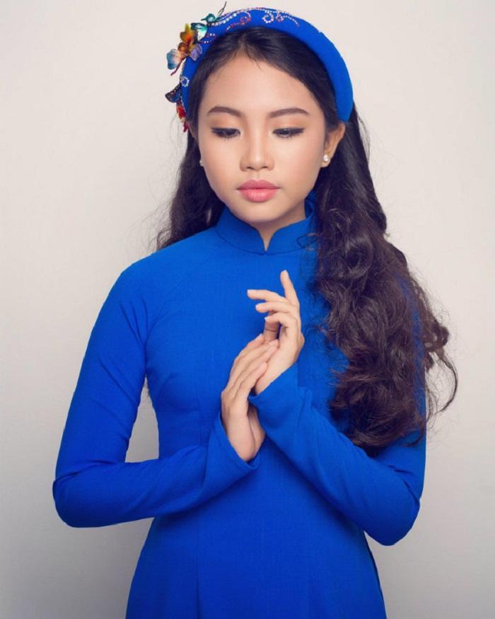 Sau 6 năm rời The Voice Kids, Quang Anh - Phương Mỹ Chi thay đổi thế nào?-2