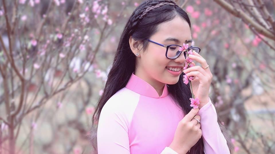 Sau 6 năm rời The Voice Kids, Quang Anh - Phương Mỹ Chi thay đổi thế nào?-3