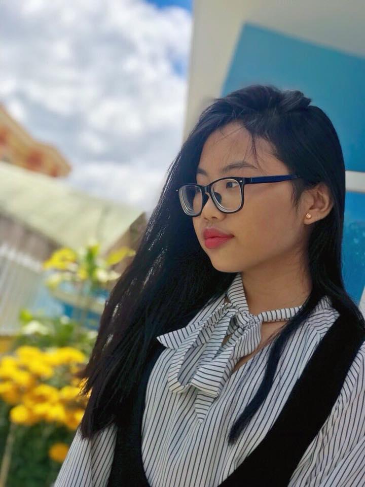 Sau 6 năm rời The Voice Kids, Quang Anh - Phương Mỹ Chi thay đổi thế nào?-6