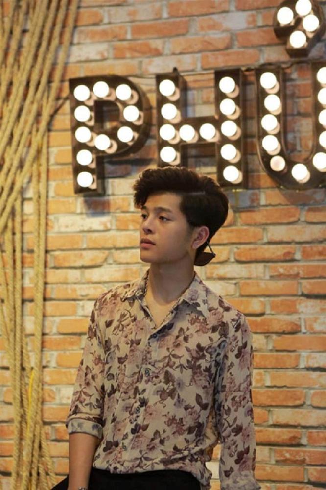 Sau 6 năm rời The Voice Kids, Quang Anh - Phương Mỹ Chi thay đổi thế nào?-7