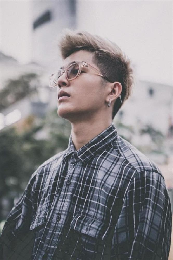 Sau 6 năm rời The Voice Kids, Quang Anh - Phương Mỹ Chi thay đổi thế nào?-9