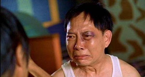 VZN News: Sự nghiệp lận đận của 2 sao nam gạo cội từng cạch mặt Châu Tinh Trì-3