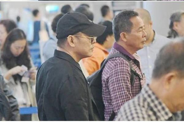Sao Hoa ngữ giàu nứt đố đổ vách vẫn chịu thua bệnh tật, thương tích-7