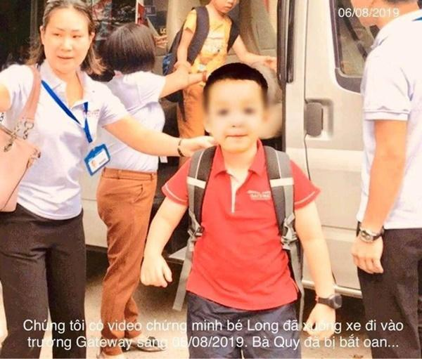 Những thông tin tàn nhẫn, vô nhân đạo về vụ anh chém cả nhà em trai khiến 4 người tử vong ở Hà Nội-6