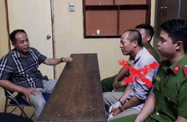 Những thông tin tàn nhẫn, vô nhân đạo về vụ anh chém cả nhà em trai khiến 4 người tử vong ở Hà Nội-7