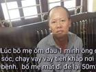 Những thông tin tàn nhẫn, vô nhân đạo về vụ anh chém cả nhà em trai khiến 4 người tử vong ở Hà Nội