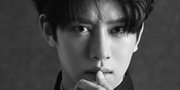 Hậu chấn thương kéo dài, Heechul buộc lòng đóng băng các hoạt động sắp tới cùng Super Junior-3