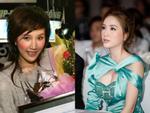 Khoảnh khắc Bảo Thy cùng Vương Khang nhảy Audition sau 13 năm với hit 'Please tell me why'