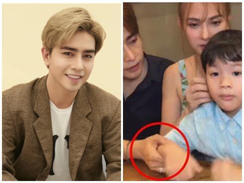 1 tháng sau scandal chồng trẻ bị tố đánh con riêng, Facebook Thu Thủy tuyệt nhiên không còn chia sẻ hình ảnh gia đình hạnh phúc-4