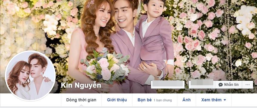 1 tháng sau scandal chồng trẻ bị tố đánh con riêng, Facebook Thu Thủy tuyệt nhiên không còn chia sẻ hình ảnh gia đình hạnh phúc-8