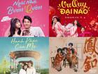 Dính scandal nghiêm trọng, những phim Việt này bị khán giả tẩy chay dữ dội