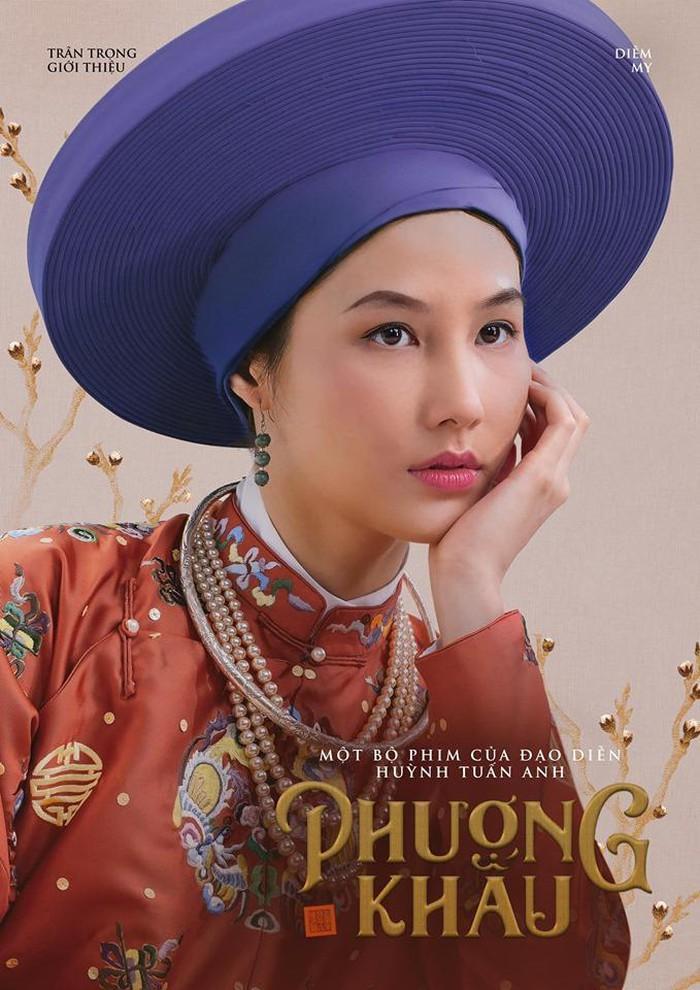 VZN News: Dính scandal nghiêm trọng, những phim Việt này bị khán giả tẩy chay dữ dội-8
