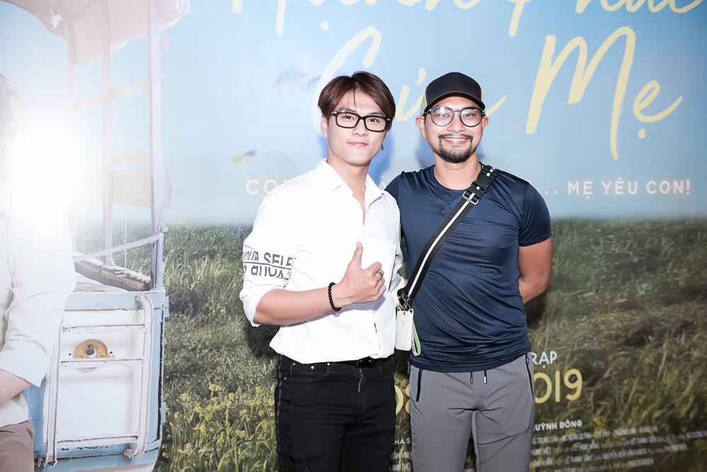VZN News: Dính scandal nghiêm trọng, những phim Việt này bị khán giả tẩy chay dữ dội-3