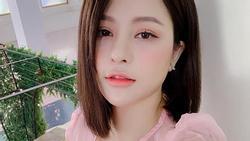 Gần 5 tháng sau scandal lộ clip nóng, hot girl Trâm Anh bất ngờ chia sẻ về 'người đặc biệt'