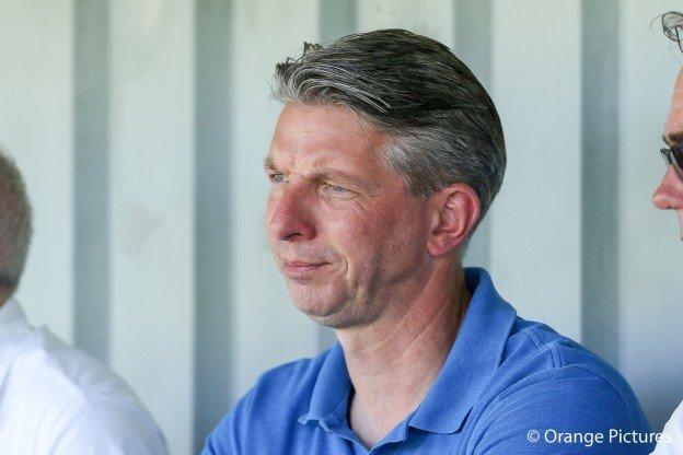 VZN News: CLB Heerenveen tuyên bố nóng về Đoàn Văn Hậu-3