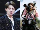 Người hâm mộ phẫn nộ khi Jungkook (BTS) bị master fansite lâu năm quay lưng, chửi rủa thậm tệ vào đúng ngày sinh nhật