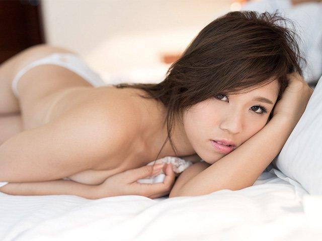 VZN News: Vì quá nhớ sự nổi tiếng, tuyển thủ bơi lội quốc gia Nhật làm diễn viên JAV sau giải nghệ-7