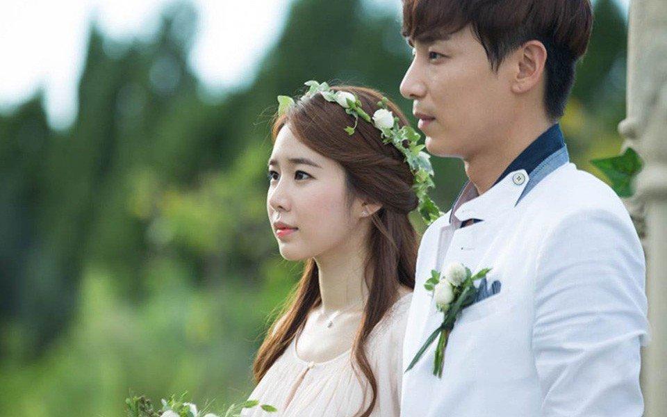 VZN News: Ngày cưới mẹ chồng tương lai giật mic xin hủy hôn, tôi cay mắt mang ơn bà một đời-2