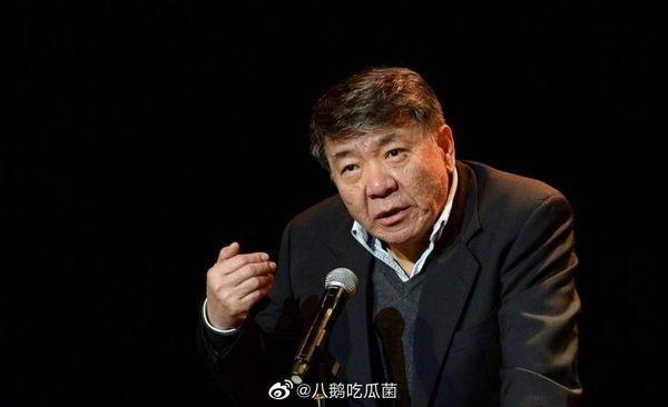 VZN News: Triệu Lệ Dĩnh hợp tác với đạo diễn Hậu cung Chân Hoàn truyện Trịnh Hiểu Long?-4