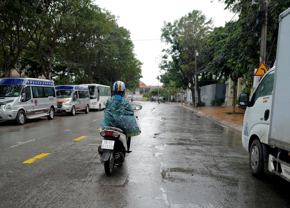 Diva Hồng Nhung sống hạnh phúc bên các con sau 1 năm ly hôn chồng ngoại quốc-5