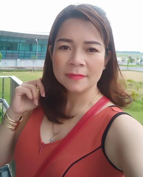 VZN News: Nỗi lòng người mẹ có 2 con gái 16 tuổi bị gả bán sang Trung Quốc-3
