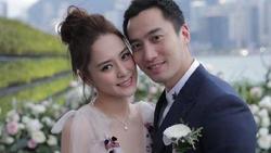 Người tung tin chồng Chung Hân Đồng ngoại tình với hotgirl viết thư tay xin lỗi