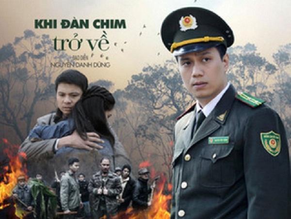 VZN News: Vẻ ngoài của Việt Anh thay đổi thế nào từ lúc mới vào nghề tới khi phẫu thuật thẩm mỹ?-4