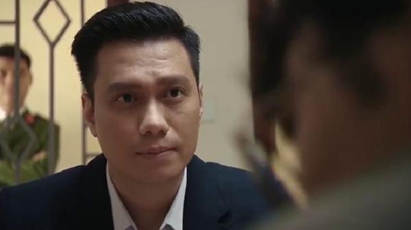 VZN News: Vẻ ngoài của Việt Anh thay đổi thế nào từ lúc mới vào nghề tới khi phẫu thuật thẩm mỹ?-6