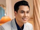 Vẻ ngoài của Việt Anh thay đổi thế nào từ lúc mới vào nghề tới khi phẫu thuật thẩm mỹ?