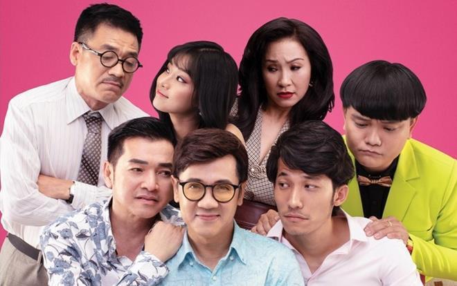 VZN News: Noo Phước Thịnh đòi tiền bồi thường lên tới 500 triệu gây tranh cãi-2