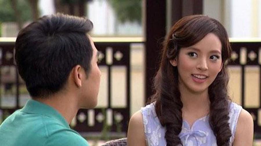 VZN News: Chi bộn tiền cho bạn gái làm đẹp rồi ngậm ngùi nhìn nàng theo trai trước ngày cưới-1