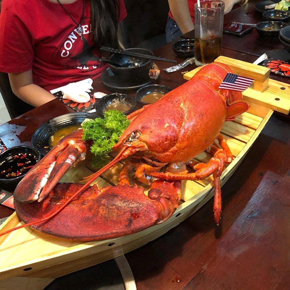 5 quán hải sản tươi ngon ở TP.HCM cho hội bạn thân tụ tập-2