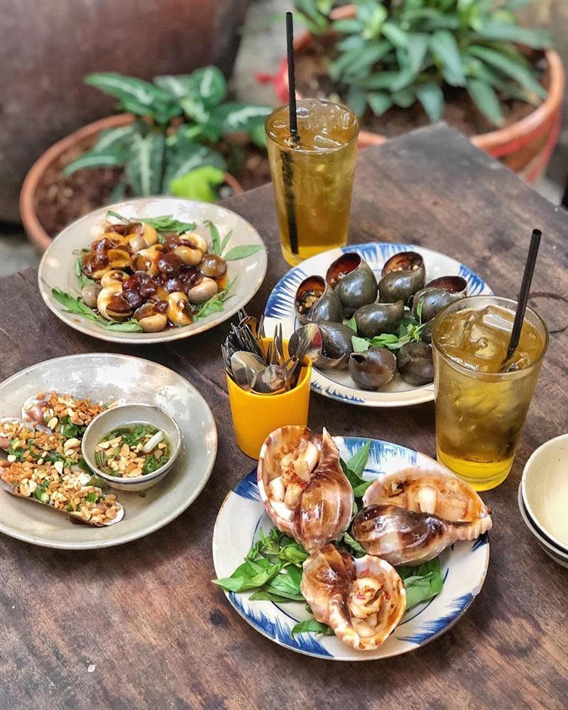 5 quán hải sản tươi ngon ở TP.HCM cho hội bạn thân tụ tập-4