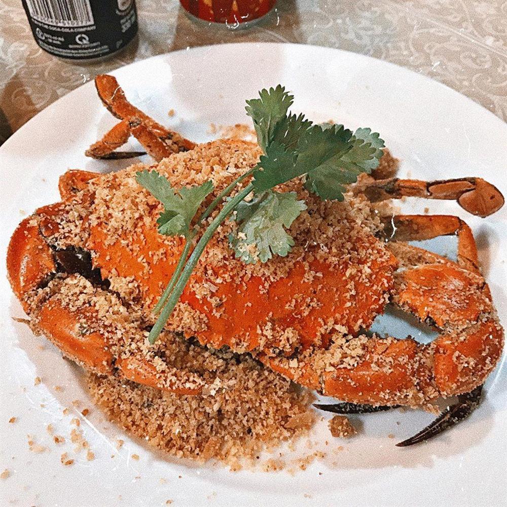 5 quán hải sản tươi ngon ở TP.HCM cho hội bạn thân tụ tập-5