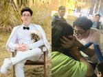 Bùi Anh Tuấn 1 năm cưới vợ 2 lần, fan trả lời cực lầy khi được hỏi Hiền Hồ hay Văn Mai Hương ai xứng làm chị dâu-10