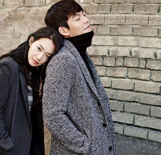 VZN News: Rộ tin mỹ nam Người thừa kế Kim Woo Bin chuẩn bị kết hôn với bạn gái Shin Min Ah-2