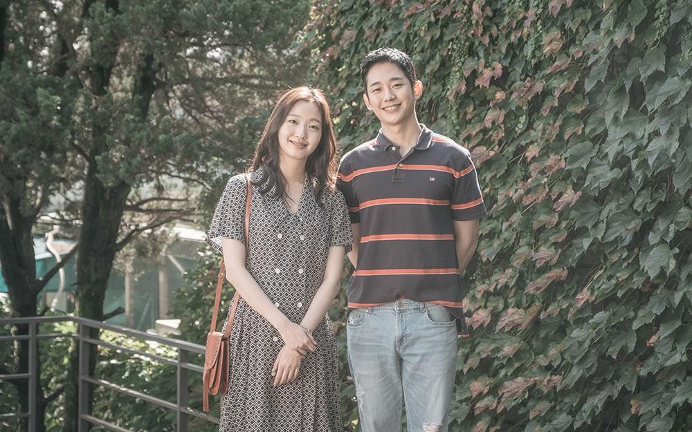 VZN News: Rộ tin mỹ nam Người thừa kế Kim Woo Bin chuẩn bị kết hôn với bạn gái Shin Min Ah-9