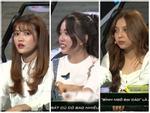 Dàn mỹ nhân Việt bị chê 'IQ thấp, mặt đẹp mà kiến thức hạn hẹp' khi đấu trí trên ghế Nhanh Như Chớp