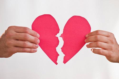 VZN News: Chuyện có 1 không 2: Yêu mặn nồng còn sống thử đã lâu nhưng lại quyết chia tay chỉ vì bạn gái... tóc bết-2