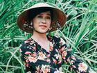 Giải mã sự thành công của Hoài Linh ở showbiz Việt