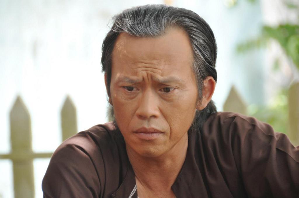 Giải mã sự thành công của Hoài Linh ở showbiz Việt-3