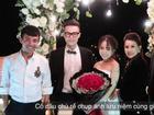 Con gái Minh Nhựa và bạn trai đăng ký kết hôn sau màn cầu hôn ở Đà Lạt