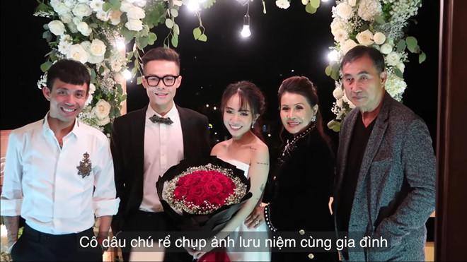 Con gái Minh Nhựa và bạn trai đăng ký kết hôn sau màn cầu hôn ở Đà Lạt-3