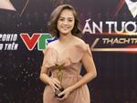 4 mỹ nhân sinh năm 1988 của màn ảnh Việt: Người thành công, kẻ nhạt nhòa-9