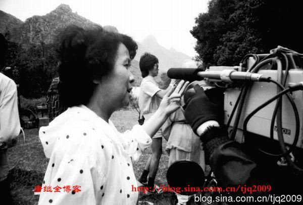 VZN News: Những sự thật thú vị về bộ phim Tây Du Ký 1986-1