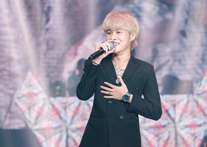 Fan Jack, K-ICM hụt hẫng, thất vọng vì chờ MV lại được xem quảng cáo-1
