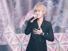 Fan Jack, K-ICM hụt hẫng, thất vọng vì chờ MV lại được xem quảng cáo