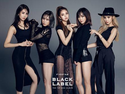 Chuyện đau lòng ở thị trường Kpop: Hoạt động suốt 6 năm rồi tan rã, girlgroup này chưa từng nhận được bất cứ khoản thù lao nào